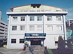TAIWAN-OHARA OPTICAL CO., LTD.