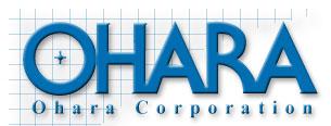 Ohara Corporation